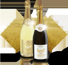FBev_Champagne