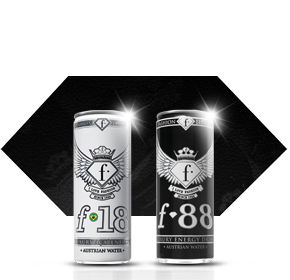 FBev_Energy-Drinks