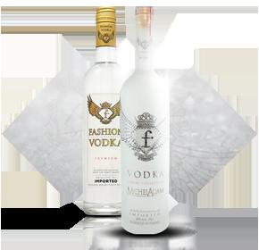 FBev_Vodka